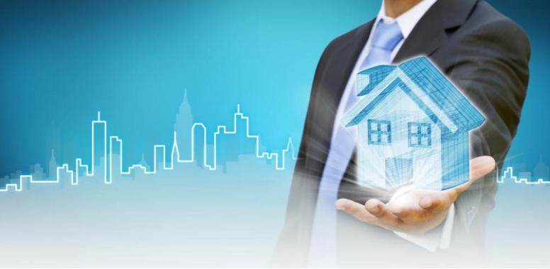 Proven Ways To Make Money For A Long Term Through Real Estate Investments