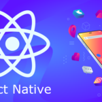 Apps Which Are Built With React Native