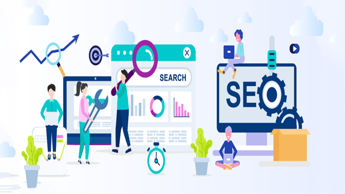 8 Local SEO Tips for Multi-Location Businesses