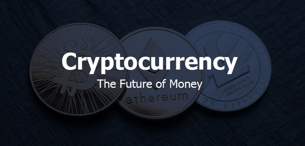 5 Reasons why Cryptocurrency is the future of Money