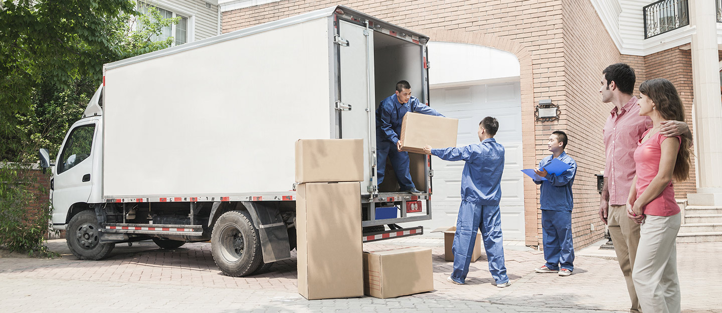 11 Tips to Hire the Best Moving Company for Home Shifting Services