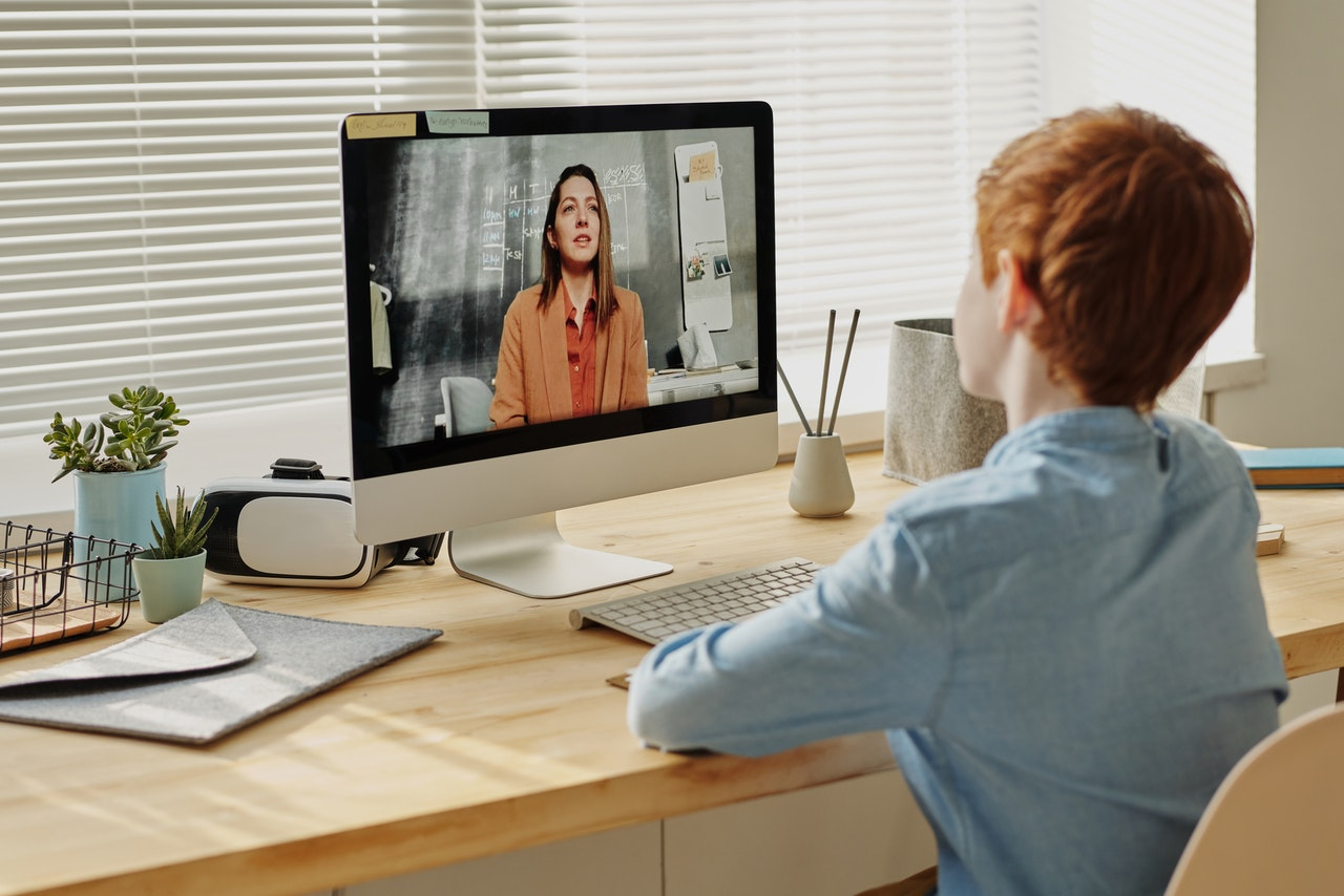 10 Tips to Make Remote Learning More Effective
