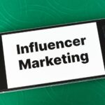 Functioning of Fashion Influencers