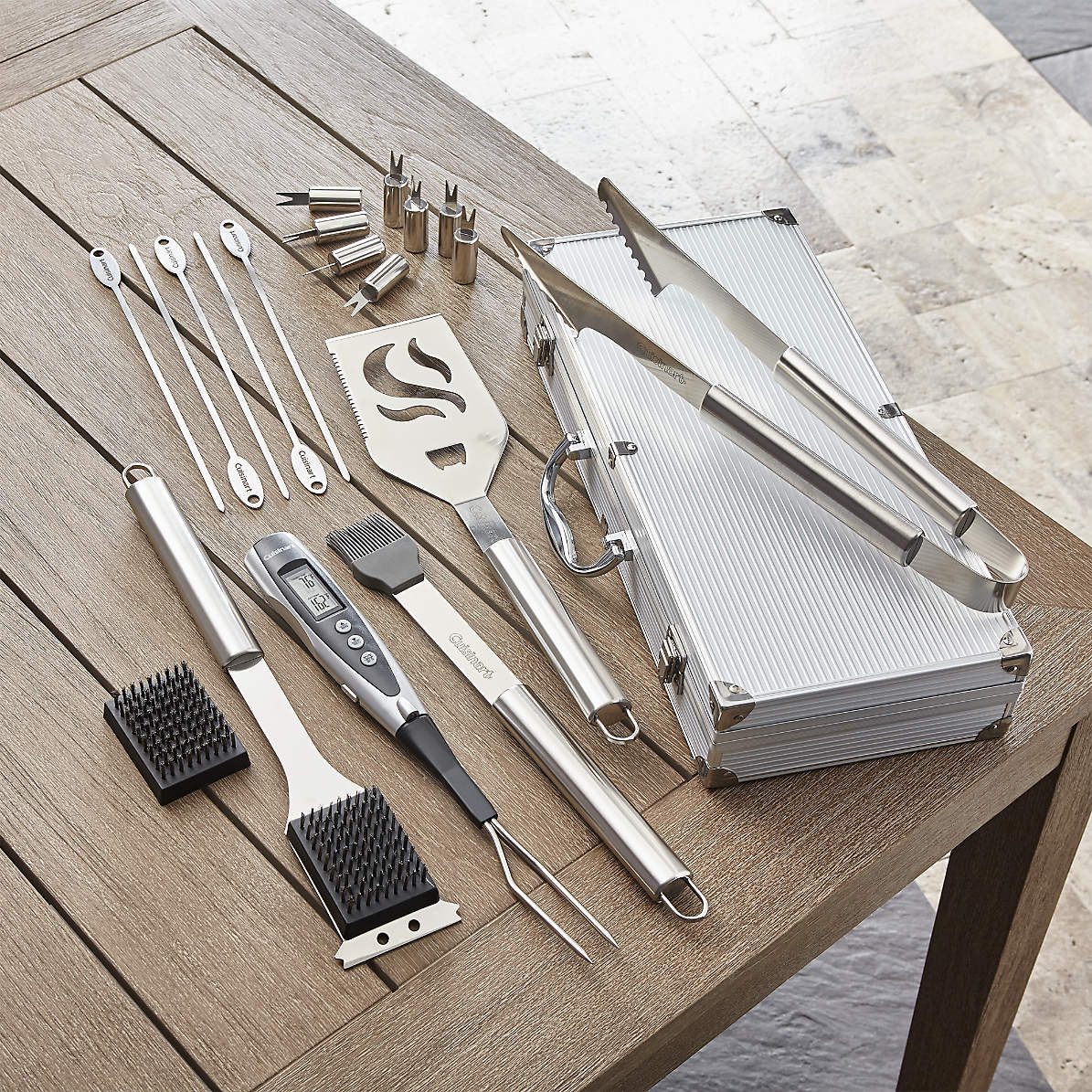 kitchen utensils for all your cooking and baking