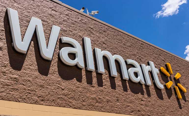 Best Home Deals at Walmart's