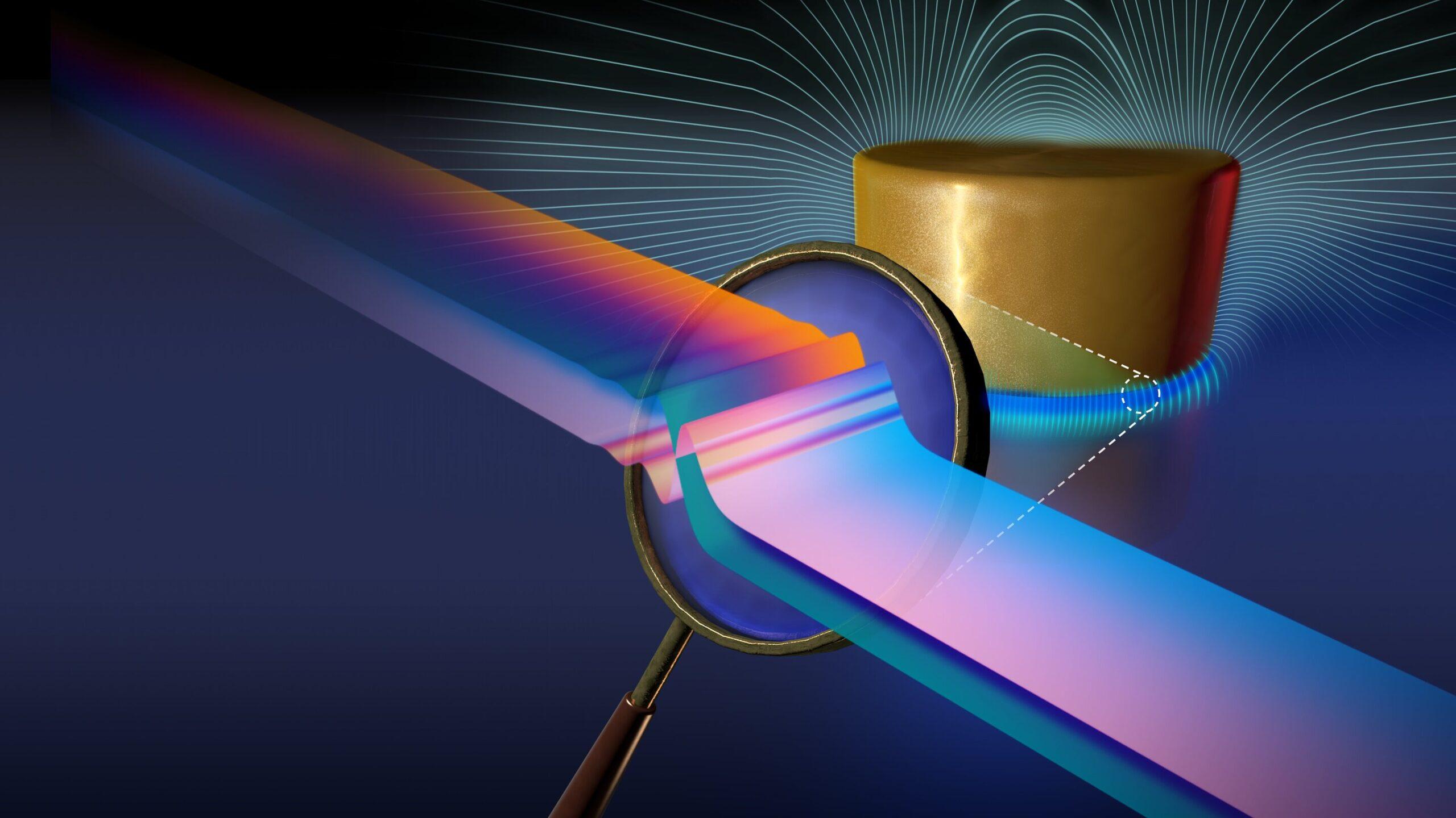 How Electromagnetism Works