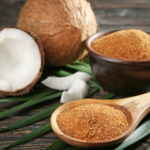 What Is Coconut Sugar