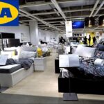 Beds Made Much Cooler with IKEA Hacks