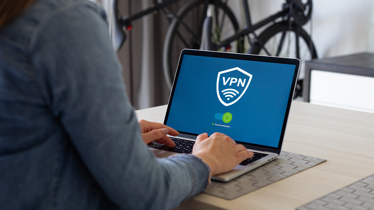 How to choose a VPN